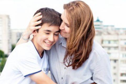 ¿Cómo puede ayudarte la Mediación con tus hijos?