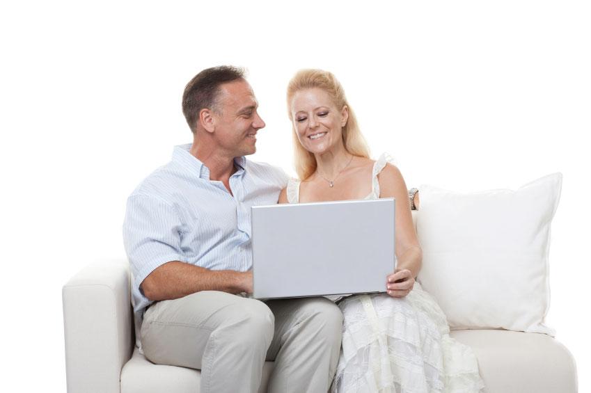 sillon-psicoterapia-online